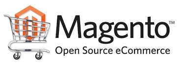Things to Know About MAGENTO