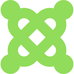 Things to Know About Joomla