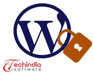 Make your WordPress CMS Robust & Secure