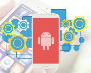 Useful advice on Android App Development