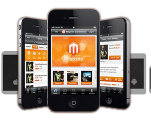 Make Your Magento Web Store Mobile Friendly