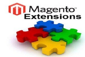 How These Six Incredible Magento Blog Extensions Can Help Your E-commerce Website