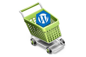 Why WordPress is also the most wonderful platform for Ecommerce Websites