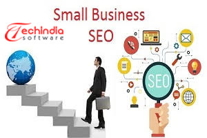 How Small Businesses Can Improve SEO for their ventures?
