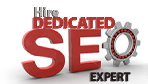 Why Businesses Must Have Dedicated In-house SEO Expert