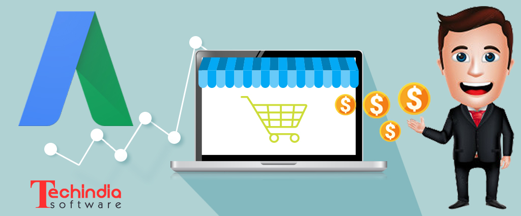 7 Success Strategies To Enhance AdWords Performance For E-Commerce Businesses