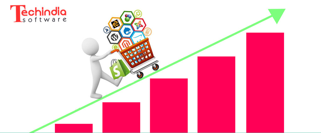 SEO Services for Small Business - Latest Updates On : SEO and