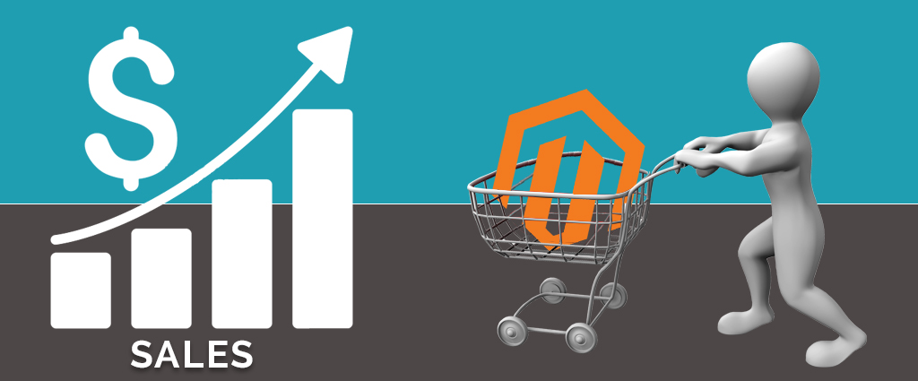 Getting Started Ecommerce Business with Magento