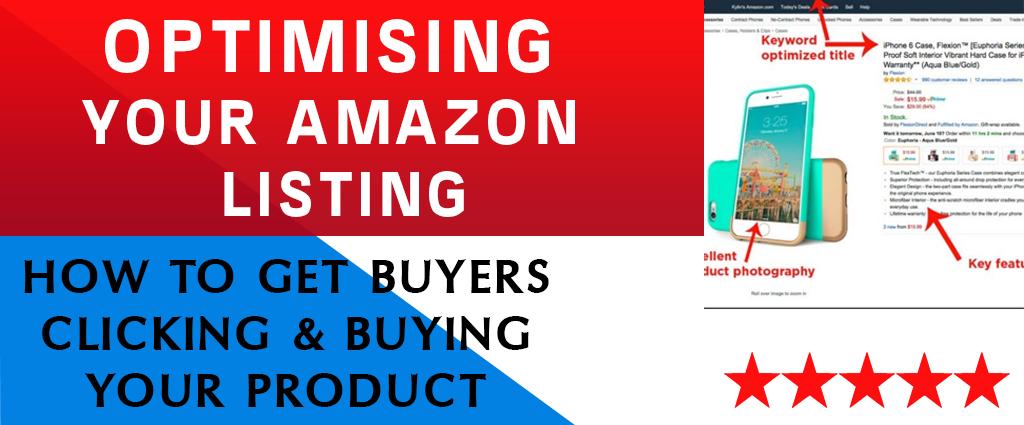 Amazon PPC Expert