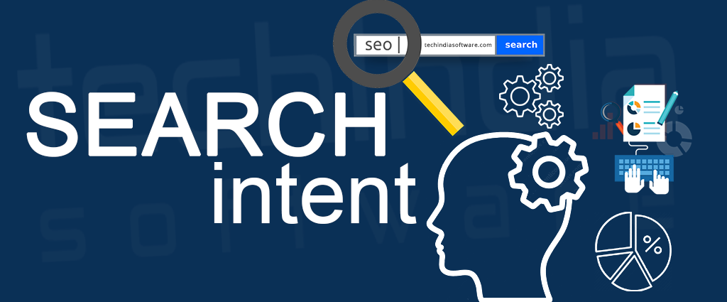 Search Intent for SEO