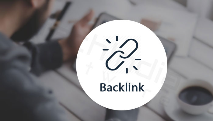 internal-and-back-links